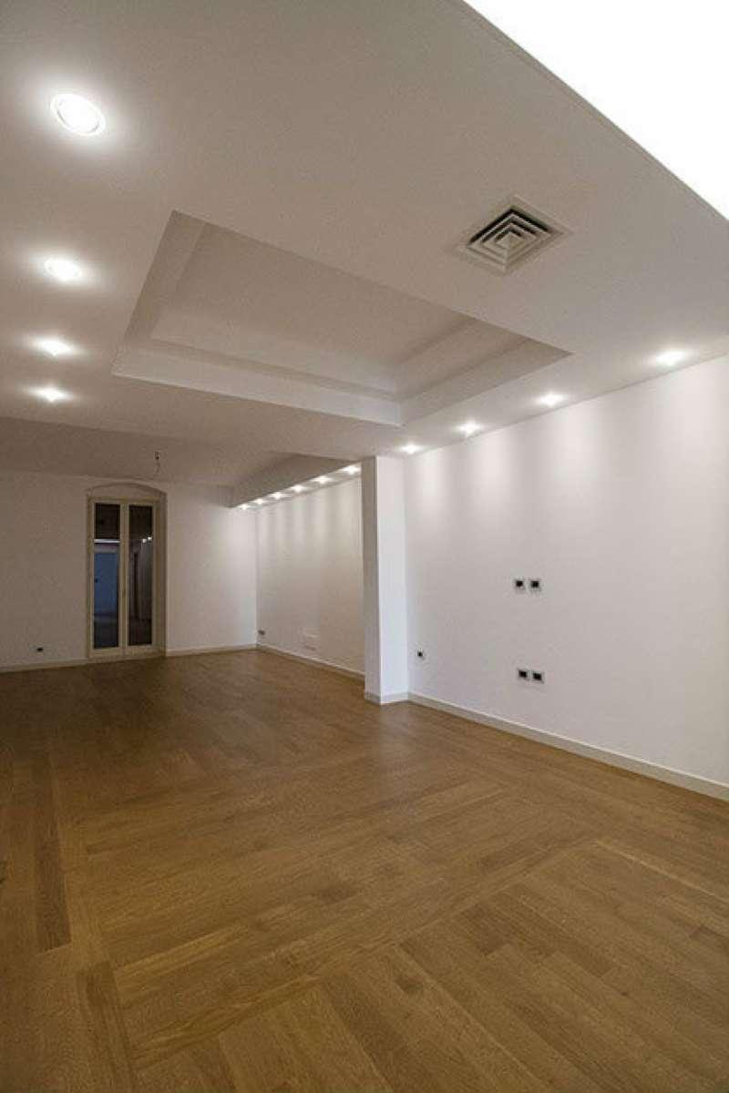 Appartamento in vendita a Taranto, 3 locali, Trattative riservate | CambioCasa.it