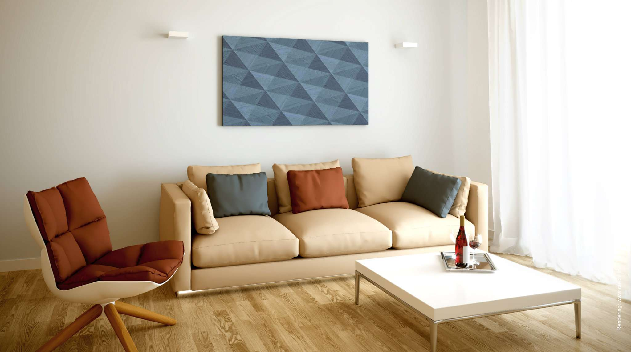Appartamento in vendita a Taranto, 3 locali, prezzo € 320.000 | CambioCasa.it