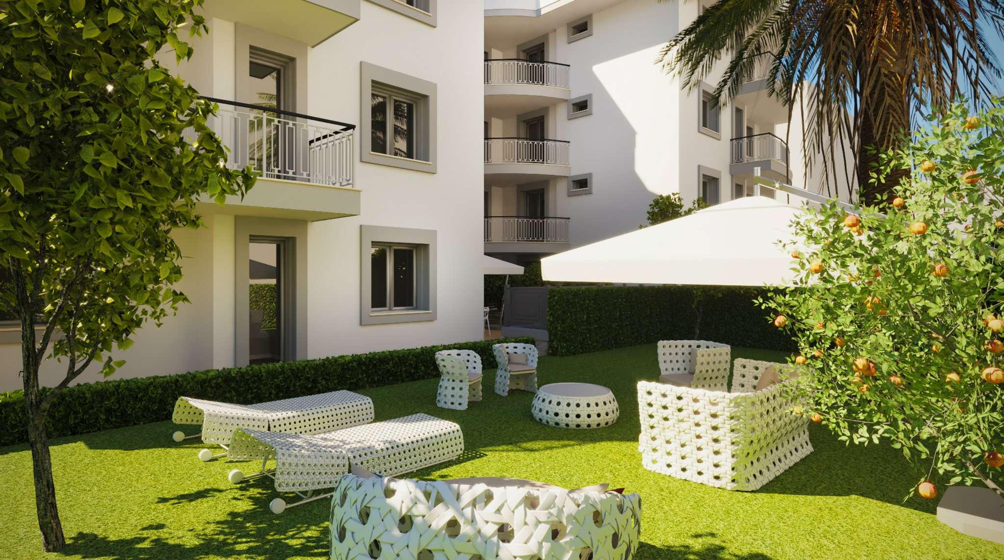 Appartamento in vendita a Taranto, 4 locali, Trattative riservate | CambioCasa.it