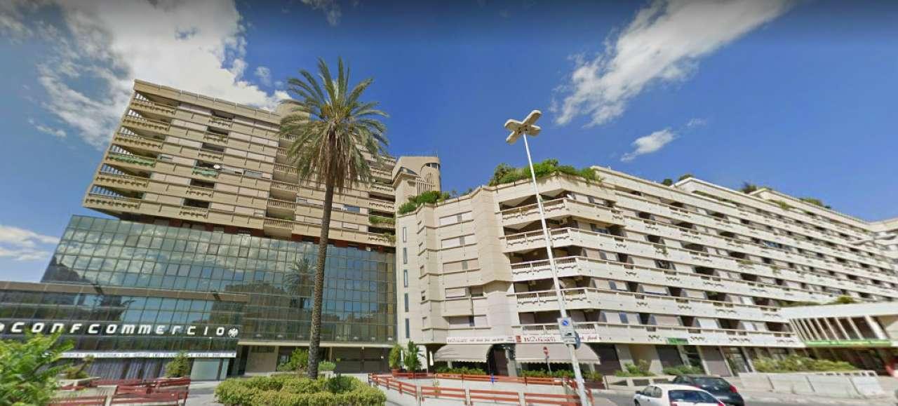 Appartamento in vendita a Taranto, 5 locali, prezzo € 208.000 | CambioCasa.it