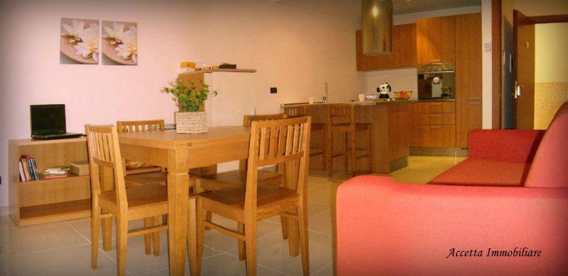 Case e appartamenti in affitto a taranto for Appartamenti arredati in affitto bari