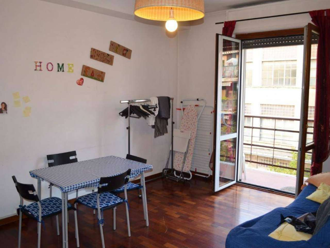 Appartamento in buone condizioni in vendita Rif. 5563643