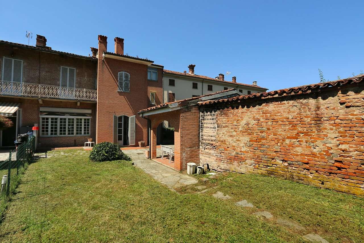Casa Indipendente da ristrutturare in vendita Rif. 7689470