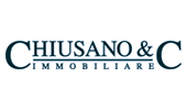 IMMOBILIARE CHIUSANO - PARTNER UNICA