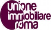 CREDITO IMMOBILIARE ROMA S.R.L.