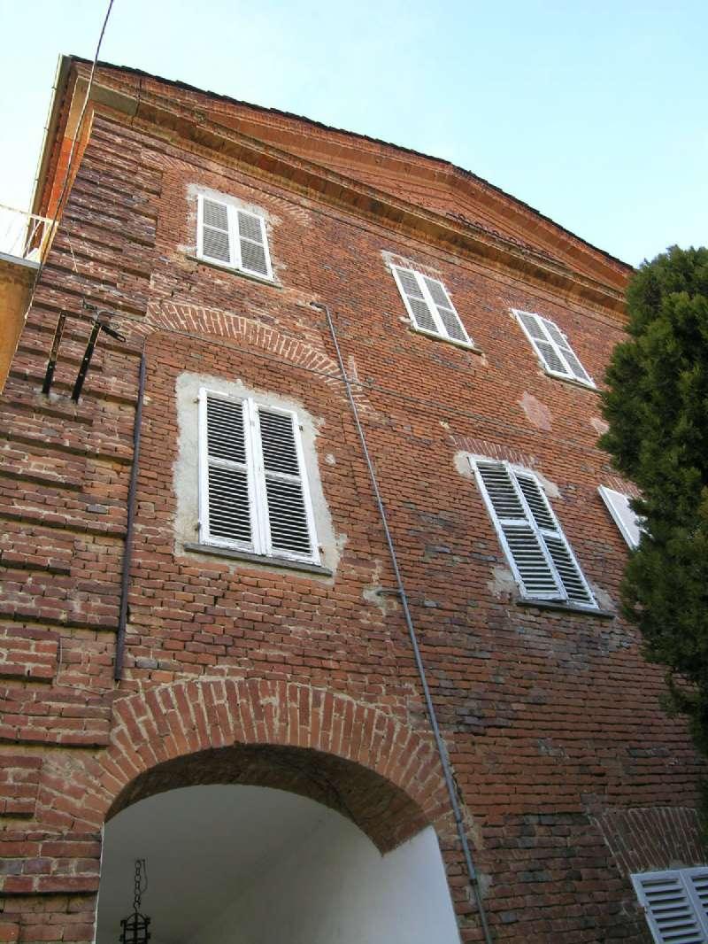 Stabile / Palazzo in vendita Rif. 9287446