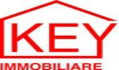 Key Servizi Immobiliari