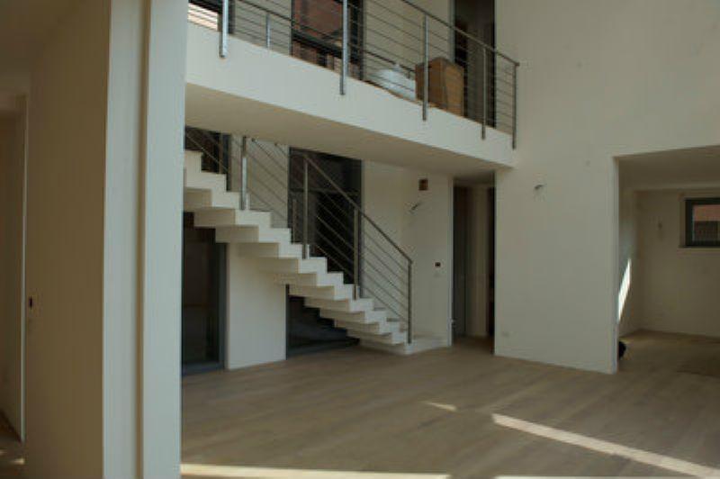 Loft / Openspace in vendita a Sassuolo, 5 locali, Trattative riservate   PortaleAgenzieImmobiliari.it