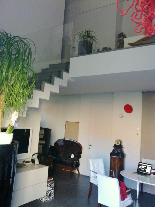 Loft / Openspace in vendita a Sassuolo, 8 locali, Trattative riservate   PortaleAgenzieImmobiliari.it