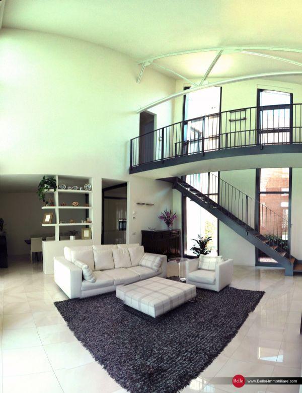 Loft / Openspace in vendita a Sassuolo, 9999 locali, prezzo € 552.000   PortaleAgenzieImmobiliari.it