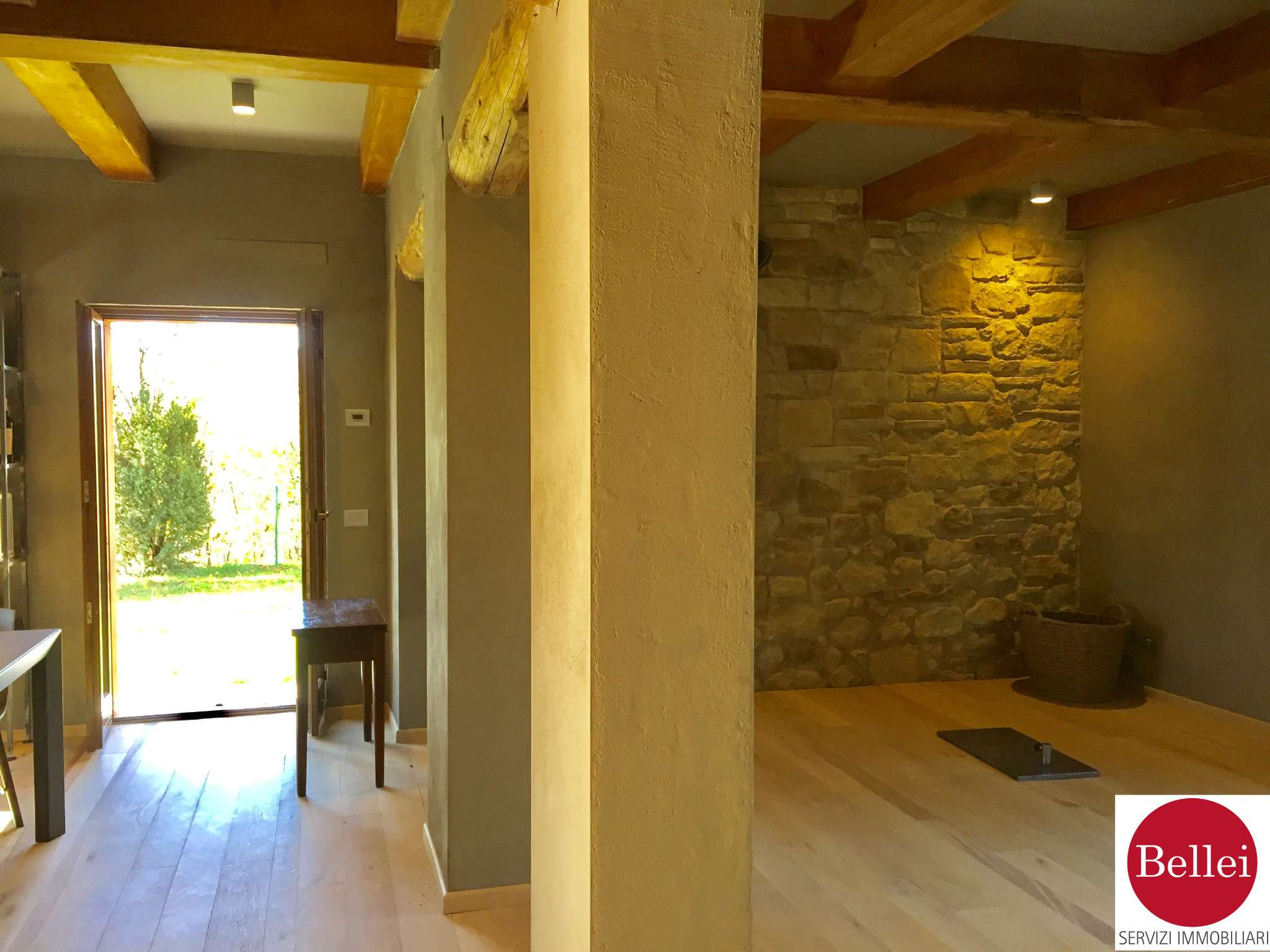 Villa in vendita a Castellarano, 11 locali, Trattative riservate | CambioCasa.it