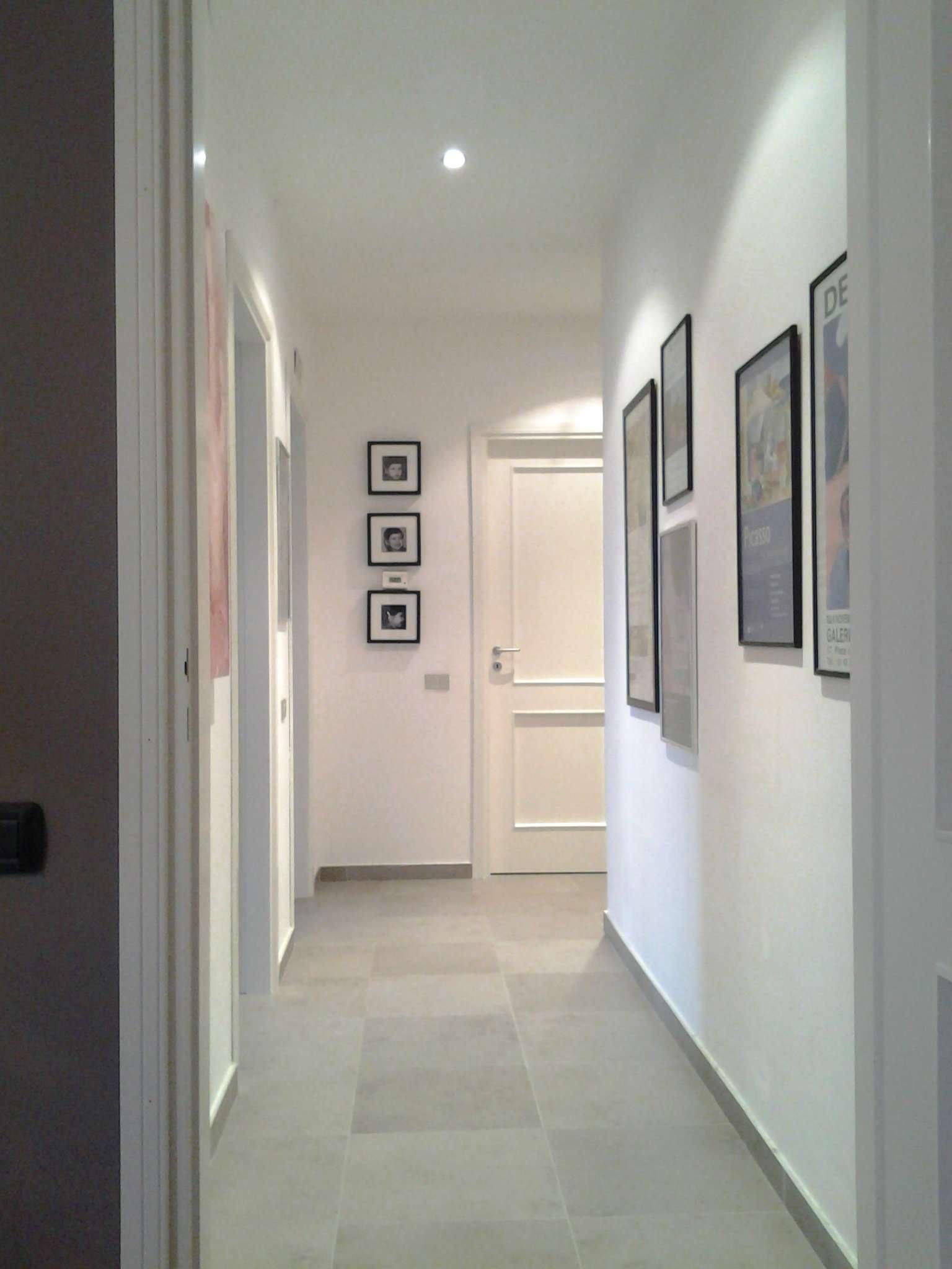 Appartamento in affitto a Sassuolo, 6 locali, prezzo € 250.000 | CambioCasa.it