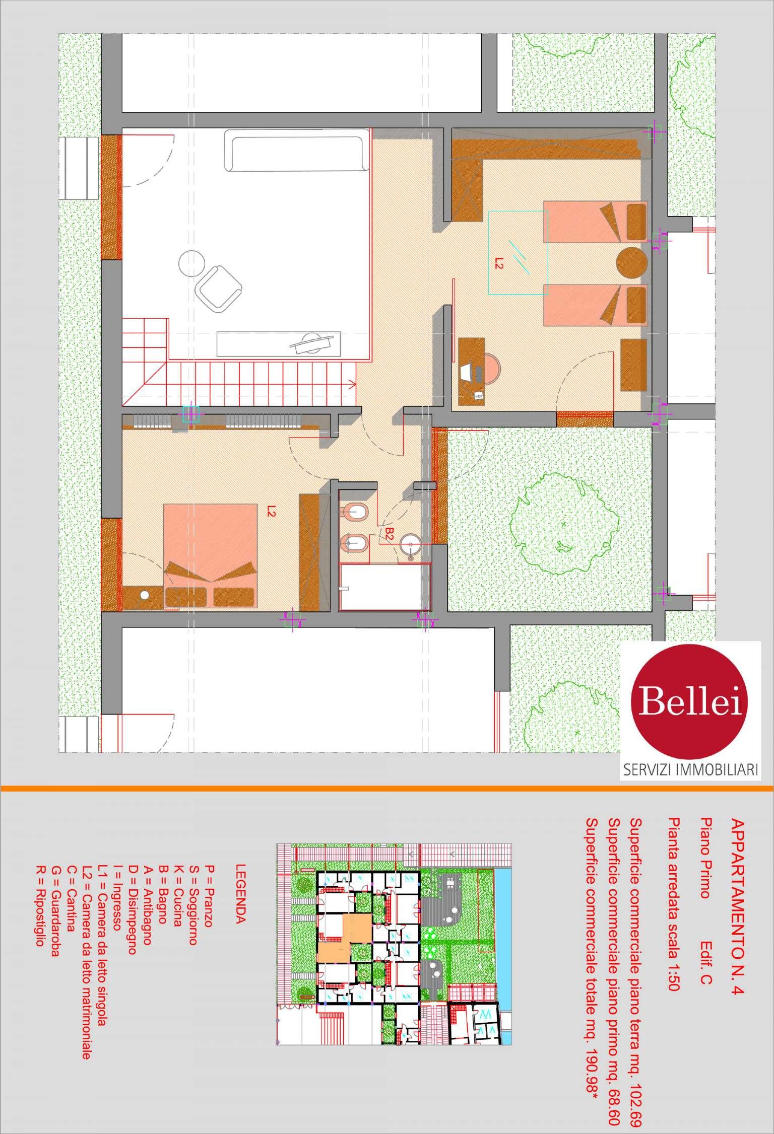 Loft / Openspace in vendita a Sassuolo, 9999 locali, prezzo € 500.000   PortaleAgenzieImmobiliari.it