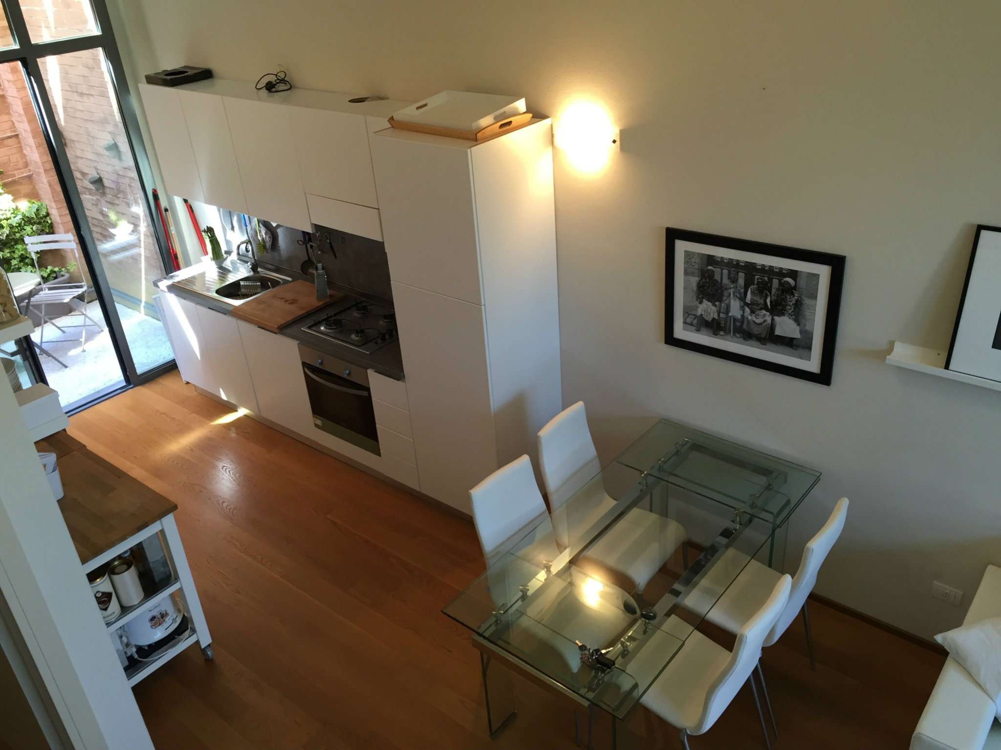 Loft / Openspace in vendita a Sassuolo, 6 locali, prezzo € 320.000   PortaleAgenzieImmobiliari.it