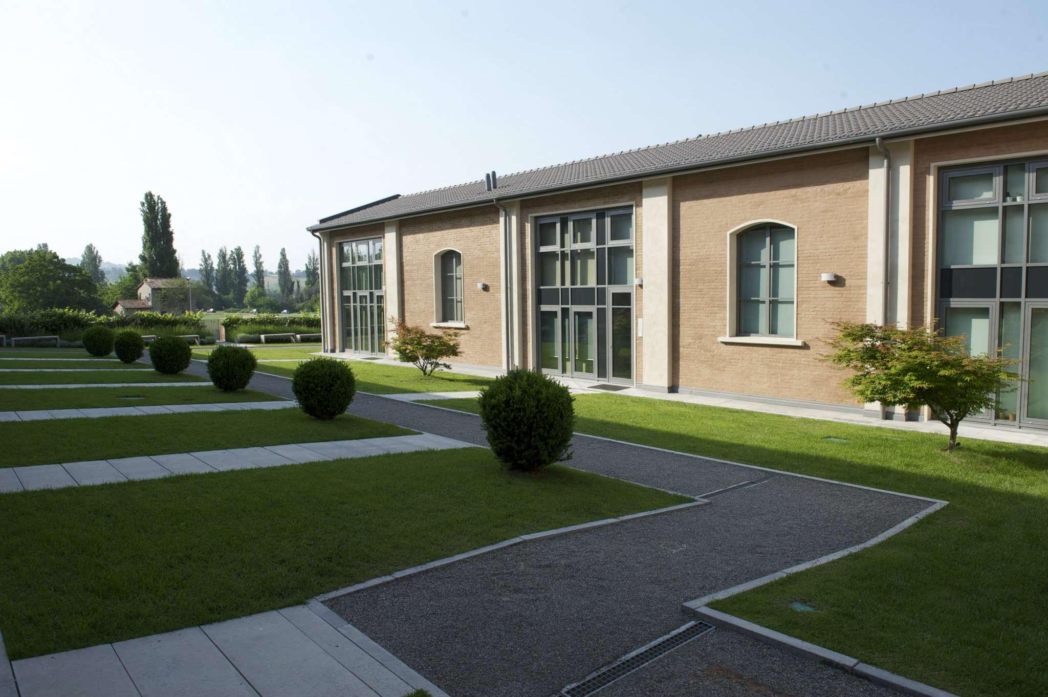 Bellissimo trilocale  situato in complesso residenziale moderno