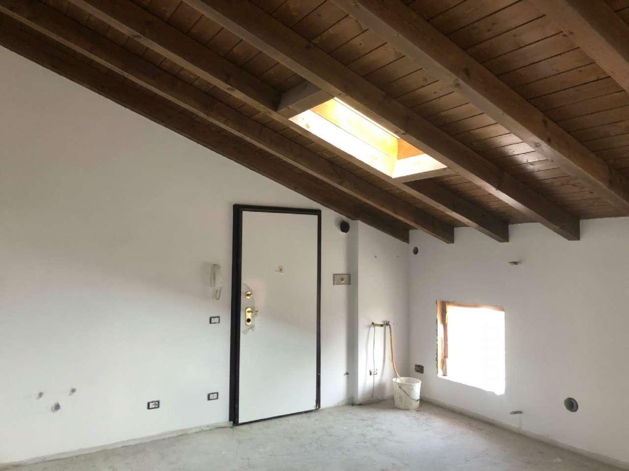 Appartamento in vendita a Casalgrande, 9999 locali, prezzo € 140.000 | PortaleAgenzieImmobiliari.it