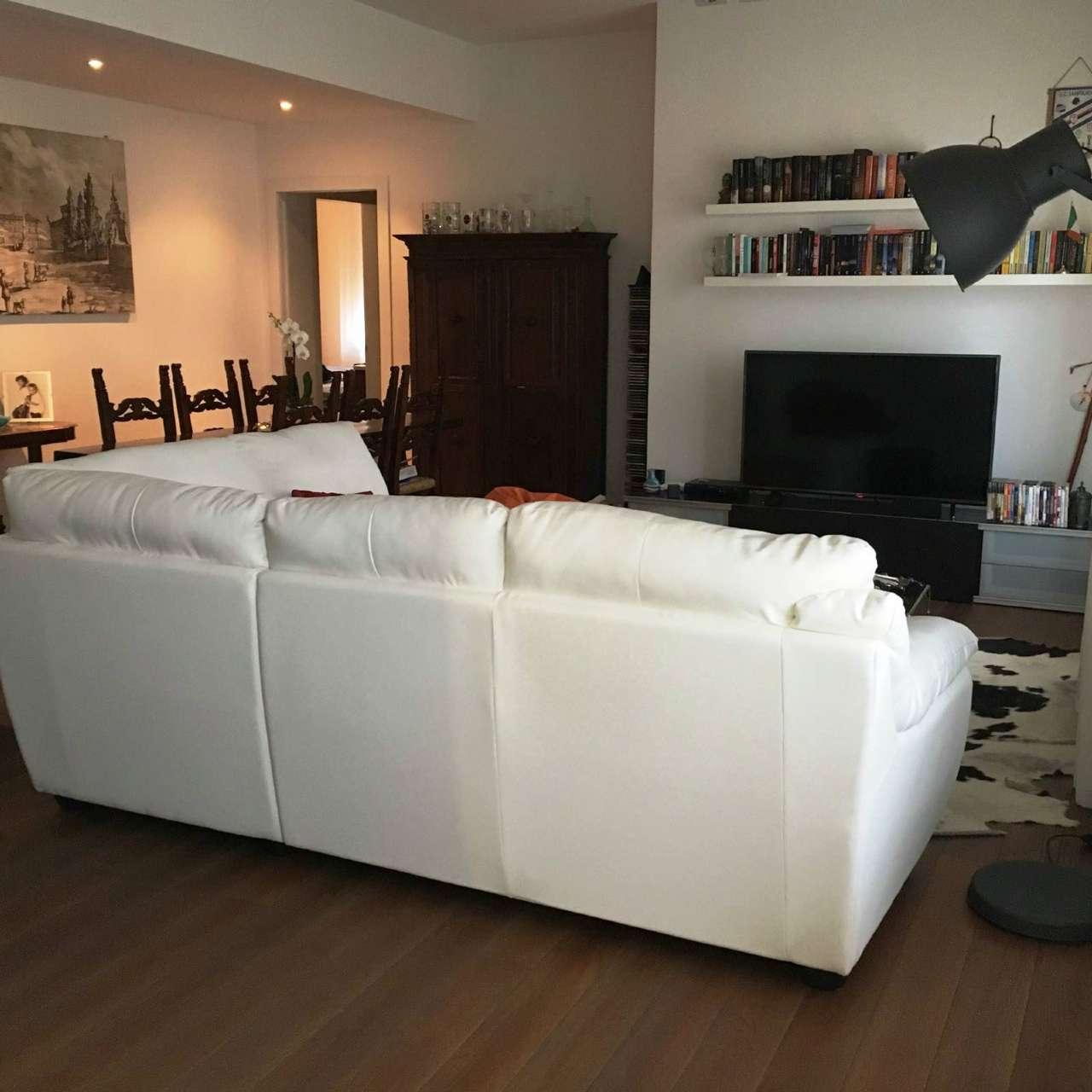 Appartamento in vendita Rif. 8816833