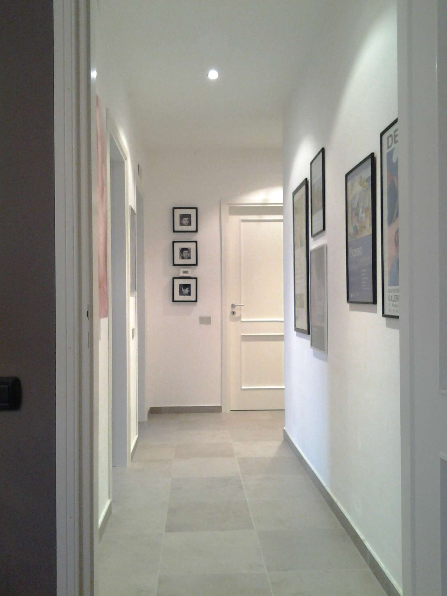 Sassuolo bellissimo appartamento finiture di pregio