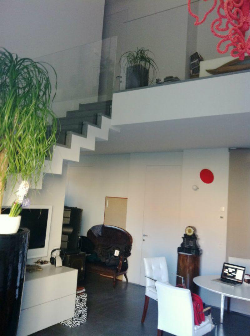 Loft / Openspace in affitto a Sassuolo, 7 locali, Trattative riservate | CambioCasa.it