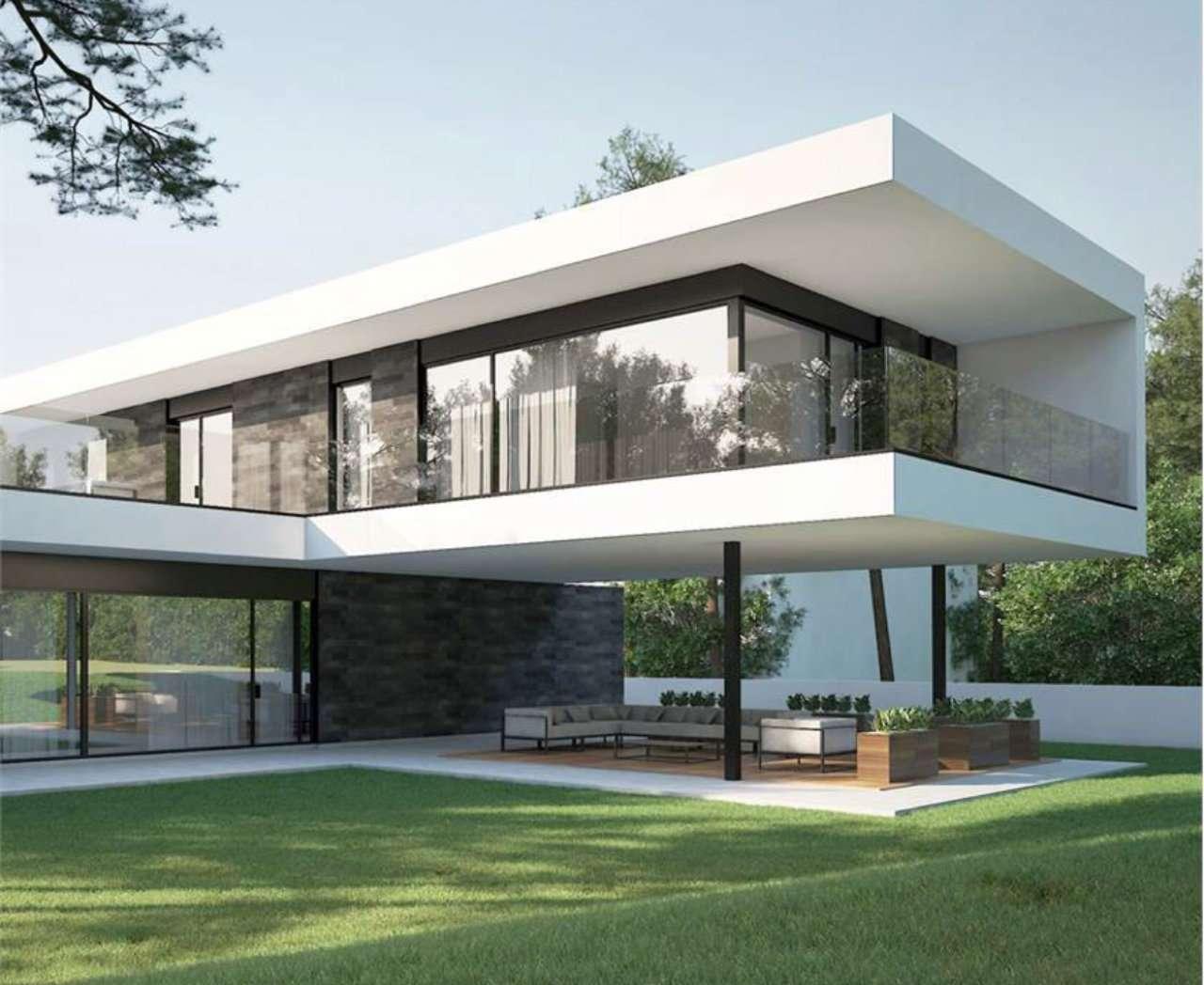 Terreno Edificabile Residenziale in vendita a Castellarano, 9999 locali, prezzo € 420.000 | CambioCasa.it
