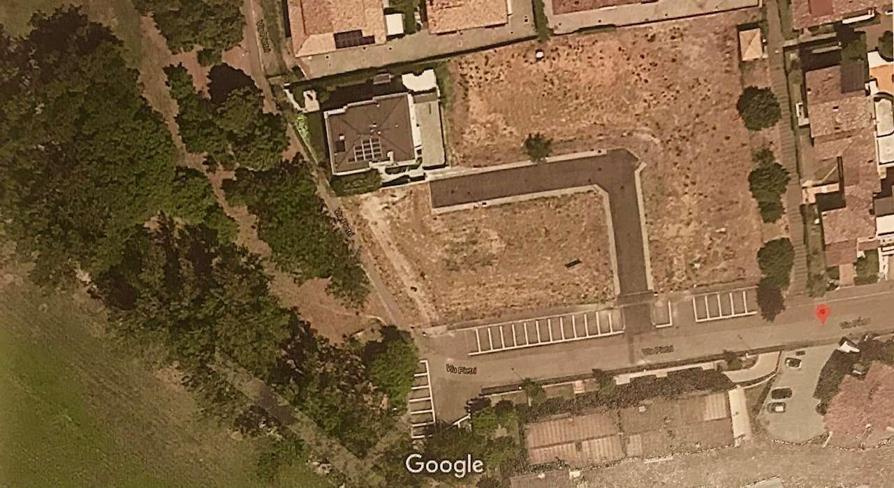 Terreno Edificabile Residenziale in vendita a Castellarano, 9999 locali, prezzo € 220.000 | CambioCasa.it