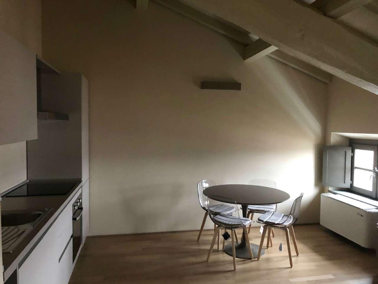 Appartamento in affitto a Sassuolo, 3 locali, prezzo € 850 | CambioCasa.it