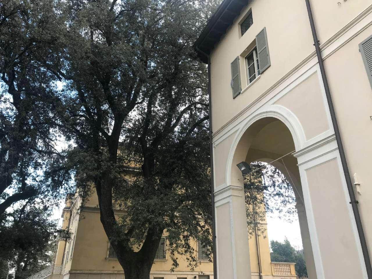Appartamento in vendita a Casalgrande, 7 locali, prezzo € 366.000 | PortaleAgenzieImmobiliari.it