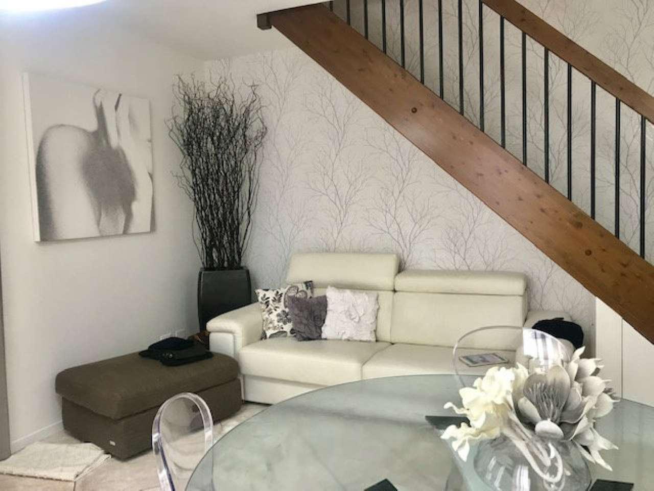 Appartamento in vendita a Casalgrande, 9999 locali, prezzo € 160.000 | PortaleAgenzieImmobiliari.it