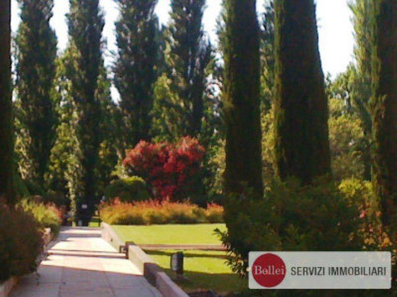 Splendido Attico 190 mq situato in Residence Fontanazzo a Sassuolo (Modena)