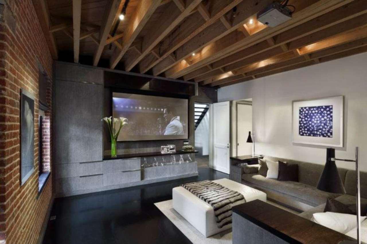 Loft / Openspace in vendita a Sassuolo, 5 locali, prezzo € 180.000   PortaleAgenzieImmobiliari.it