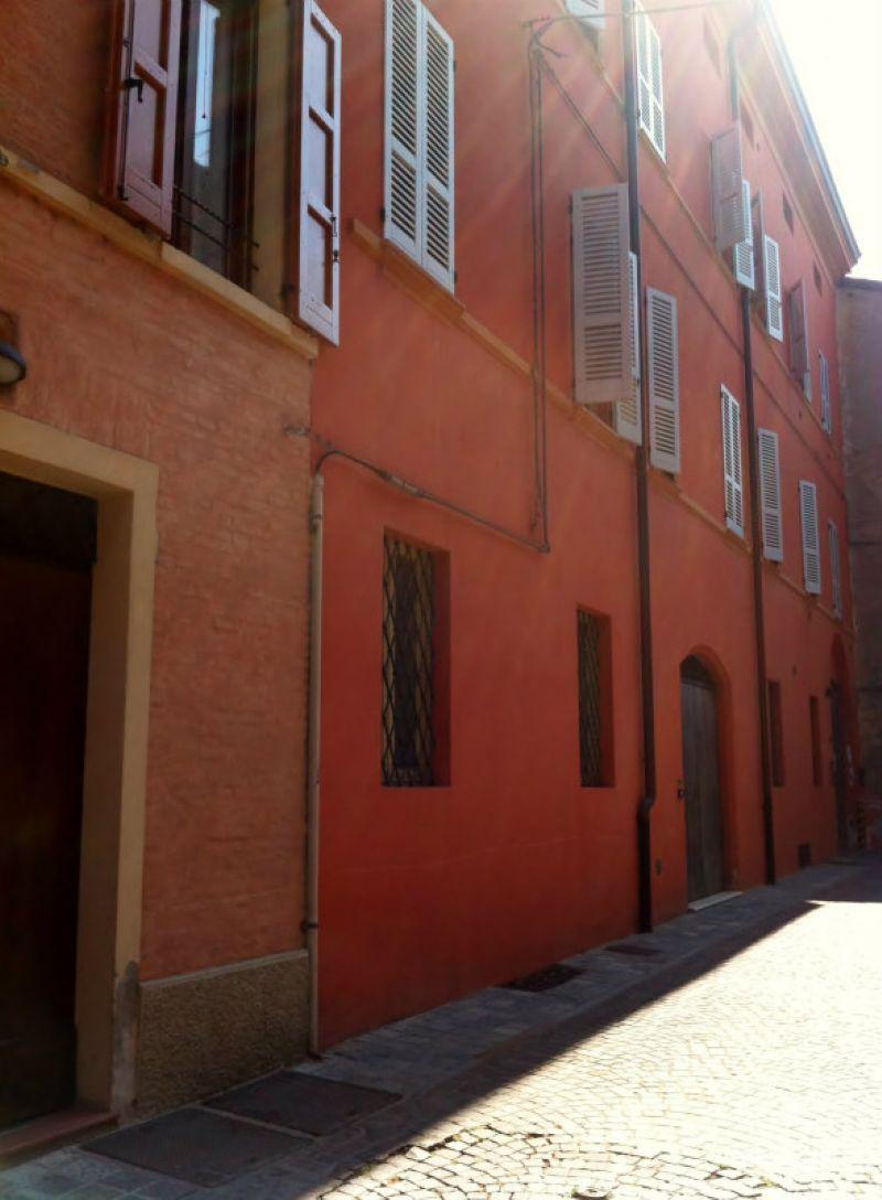 Loft / Openspace in vendita a Sassuolo, 2 locali, prezzo € 90.000   PortaleAgenzieImmobiliari.it