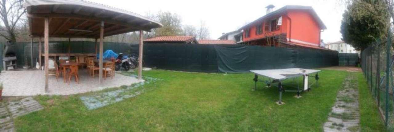 Appartamento in vendita a Cantello, 3 locali, prezzo € 195.000 | PortaleAgenzieImmobiliari.it