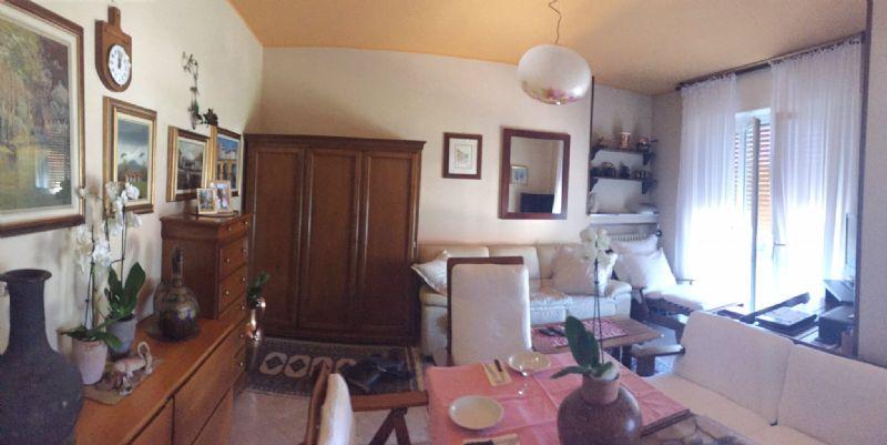 Appartamento ristrutturato in vendita Rif. 6811749