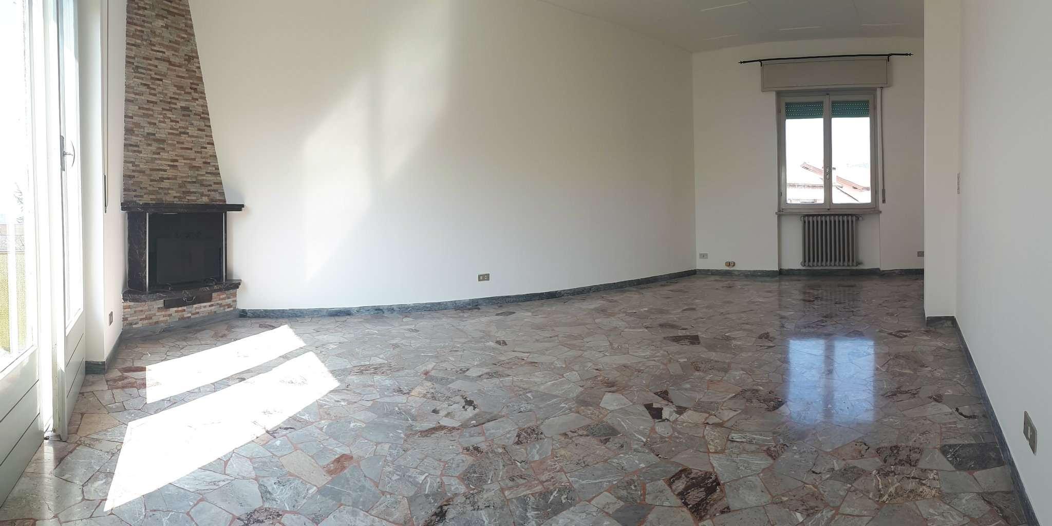 Appartamento in affitto a Viggiù, 3 locali, prezzo € 600 | PortaleAgenzieImmobiliari.it