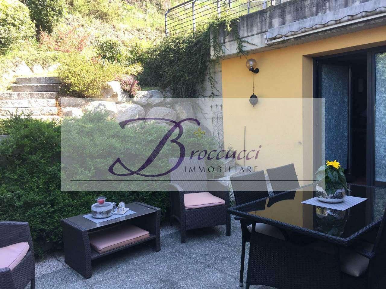 Villa in vendita a Viggiù, 5 locali, prezzo € 360.000 | PortaleAgenzieImmobiliari.it