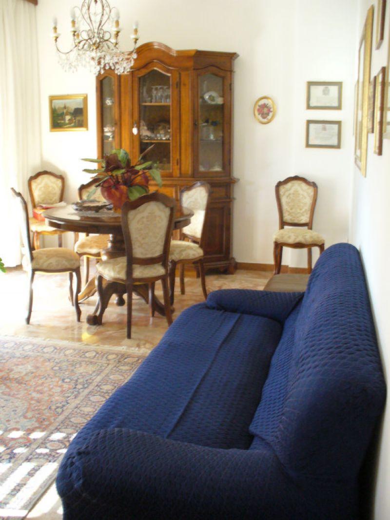 Appartamento in vendita a Montemarciano, 4 locali, prezzo € 170.000 | CambioCasa.it