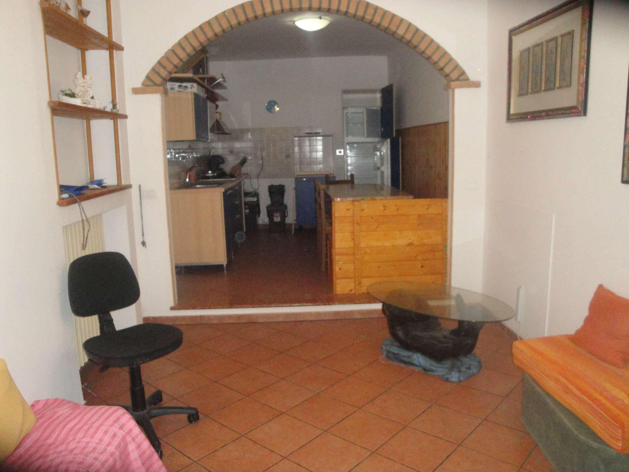 Appartamento in vendita Rif. 4490953