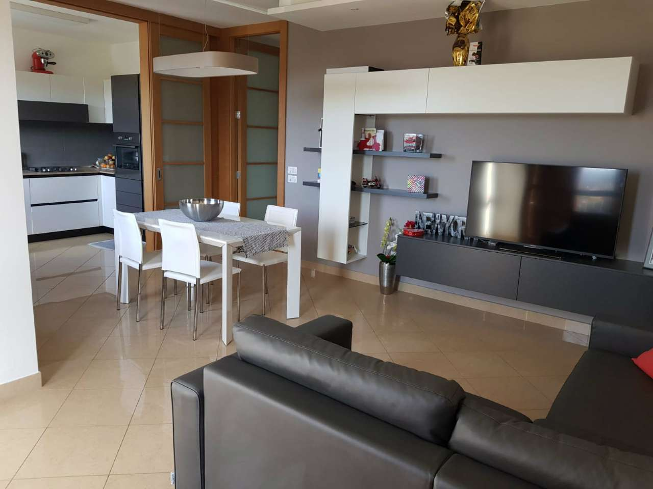 Appartamento in vendita Rif. 9025466