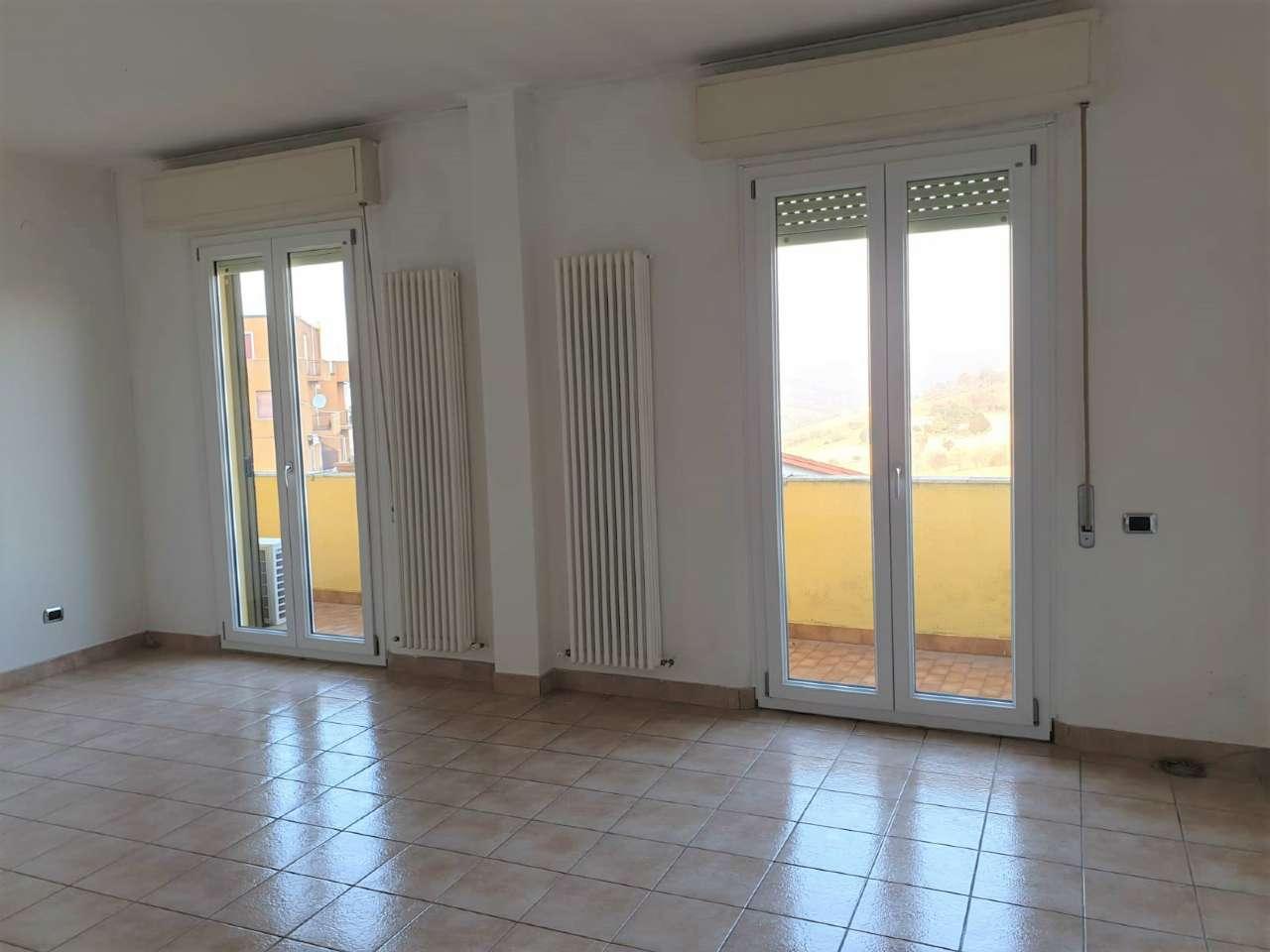Appartamento ristrutturato in vendita Rif. 9242902