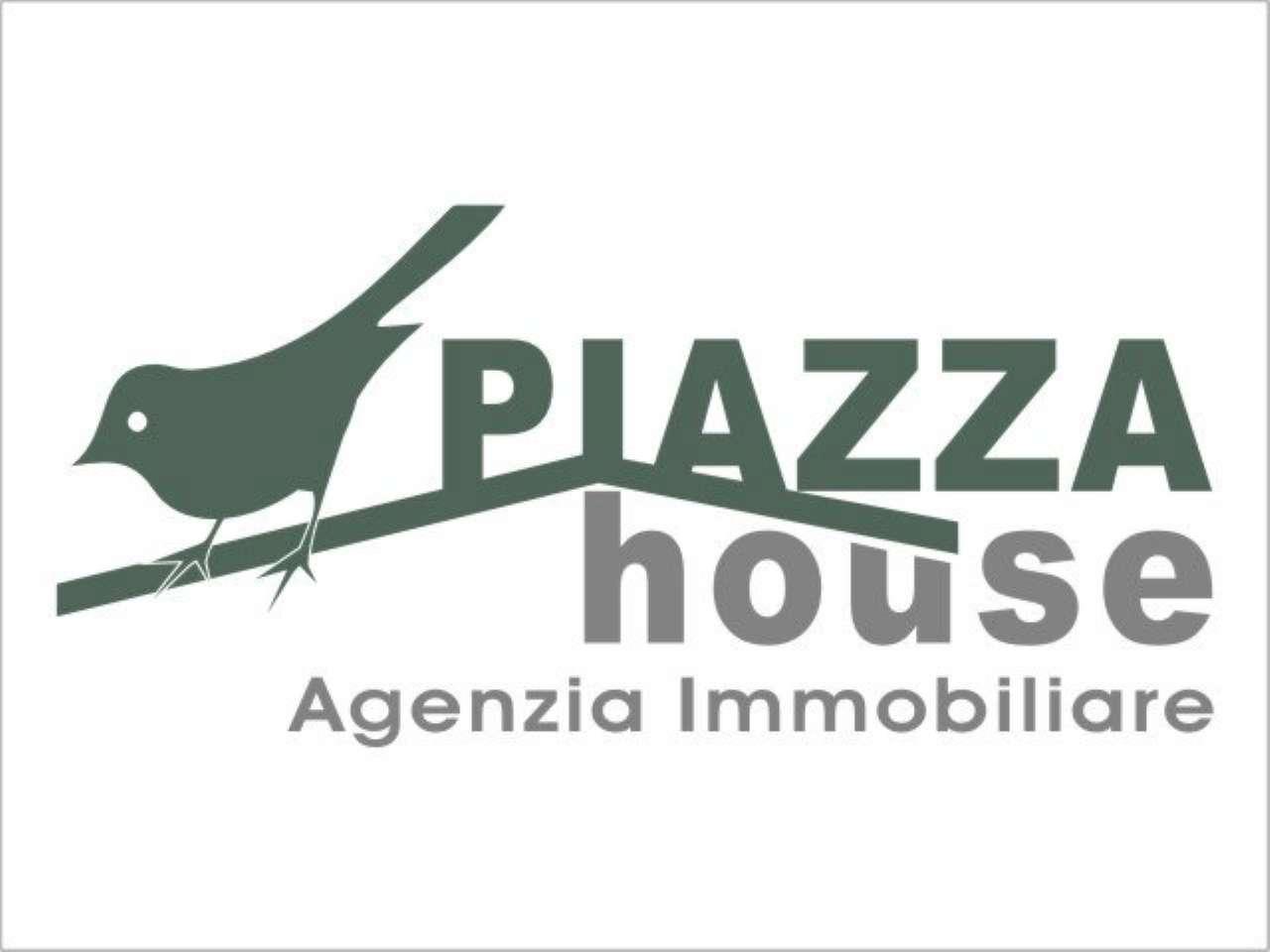 Negozio / Locale in affitto a Ancona, 9999 locali, prezzo € 600 | CambioCasa.it
