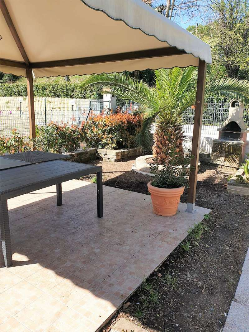 Appartamento in vendita a Agugliano, 9999 locali, prezzo € 168.000 | PortaleAgenzieImmobiliari.it