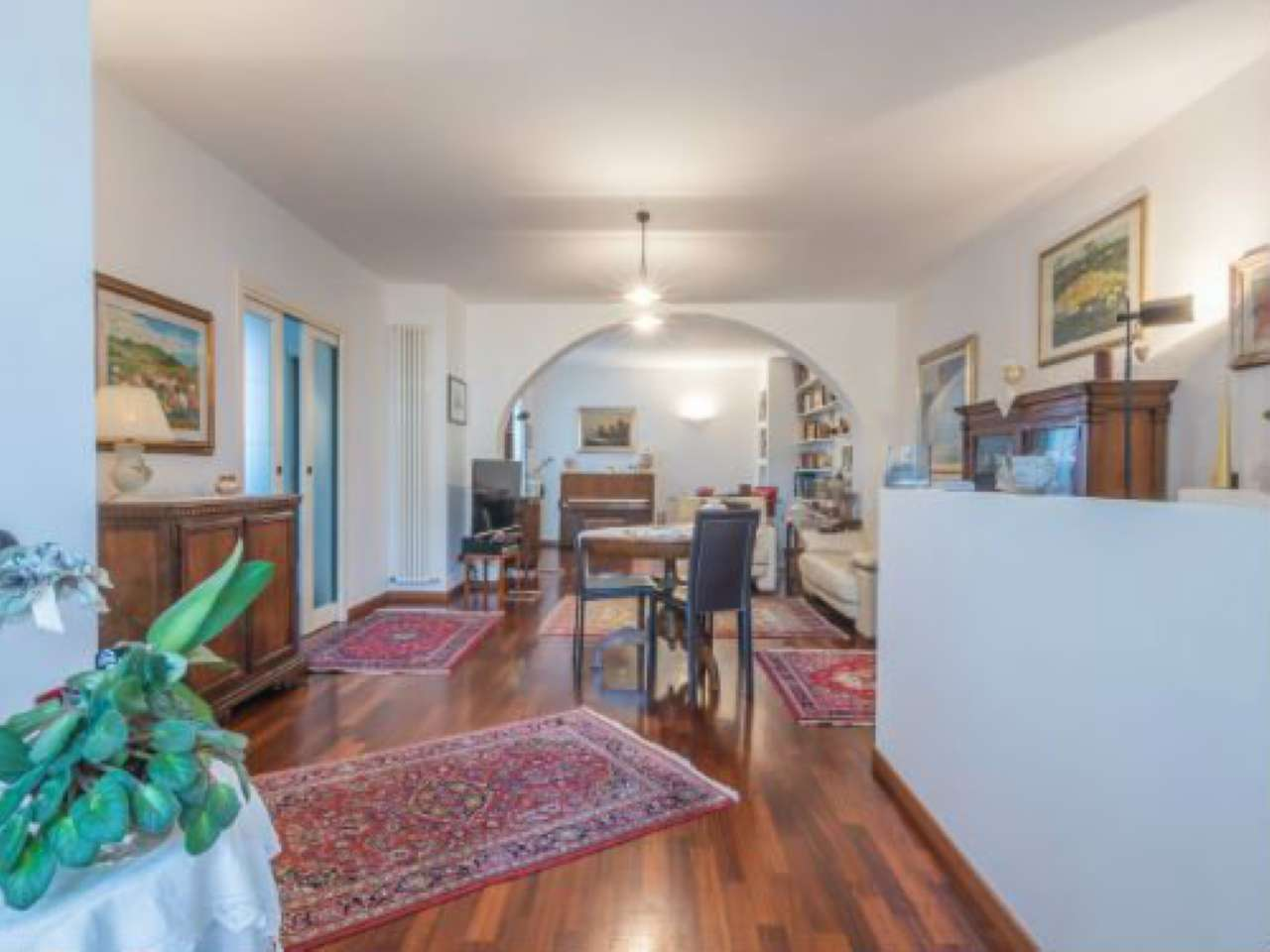 Appartamento in vendita a Agugliano, 9999 locali, prezzo € 248.000   PortaleAgenzieImmobiliari.it
