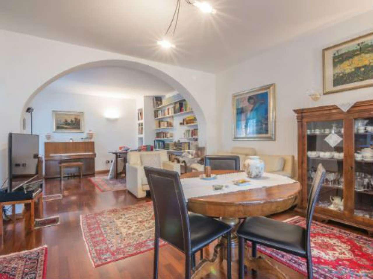 Appartamento in vendita a Agugliano, 9999 locali, prezzo € 248.000 | PortaleAgenzieImmobiliari.it