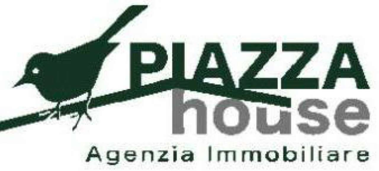 Appartamento in vendita a Osimo, 3 locali, prezzo € 185.000 | PortaleAgenzieImmobiliari.it