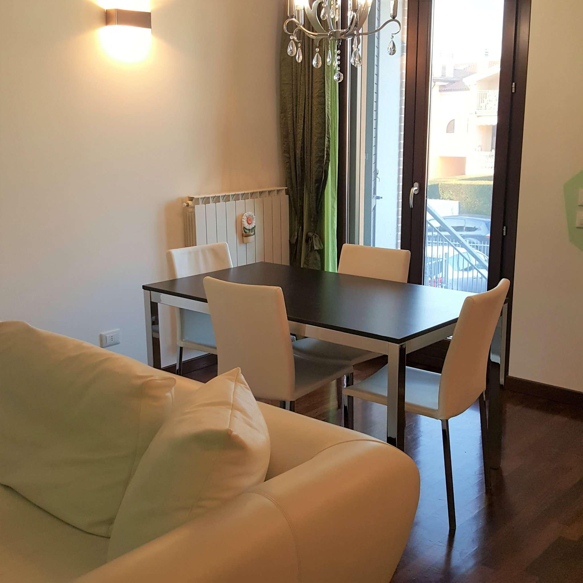 Appartamento in vendita a Osimo, 9999 locali, prezzo € 125.000 | CambioCasa.it