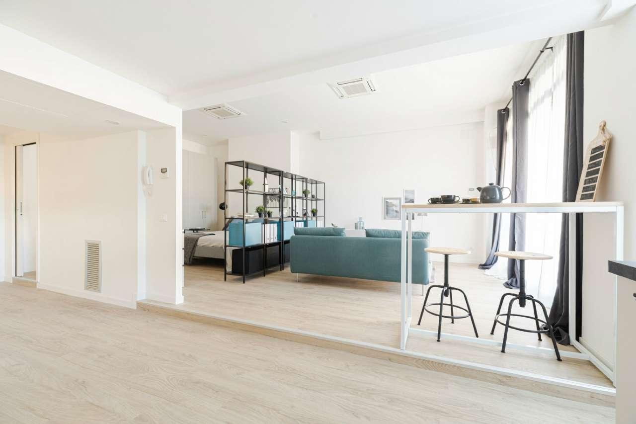 Loft / Openspace in vendita a Ancona, 9999 locali, prezzo € 125.000   PortaleAgenzieImmobiliari.it