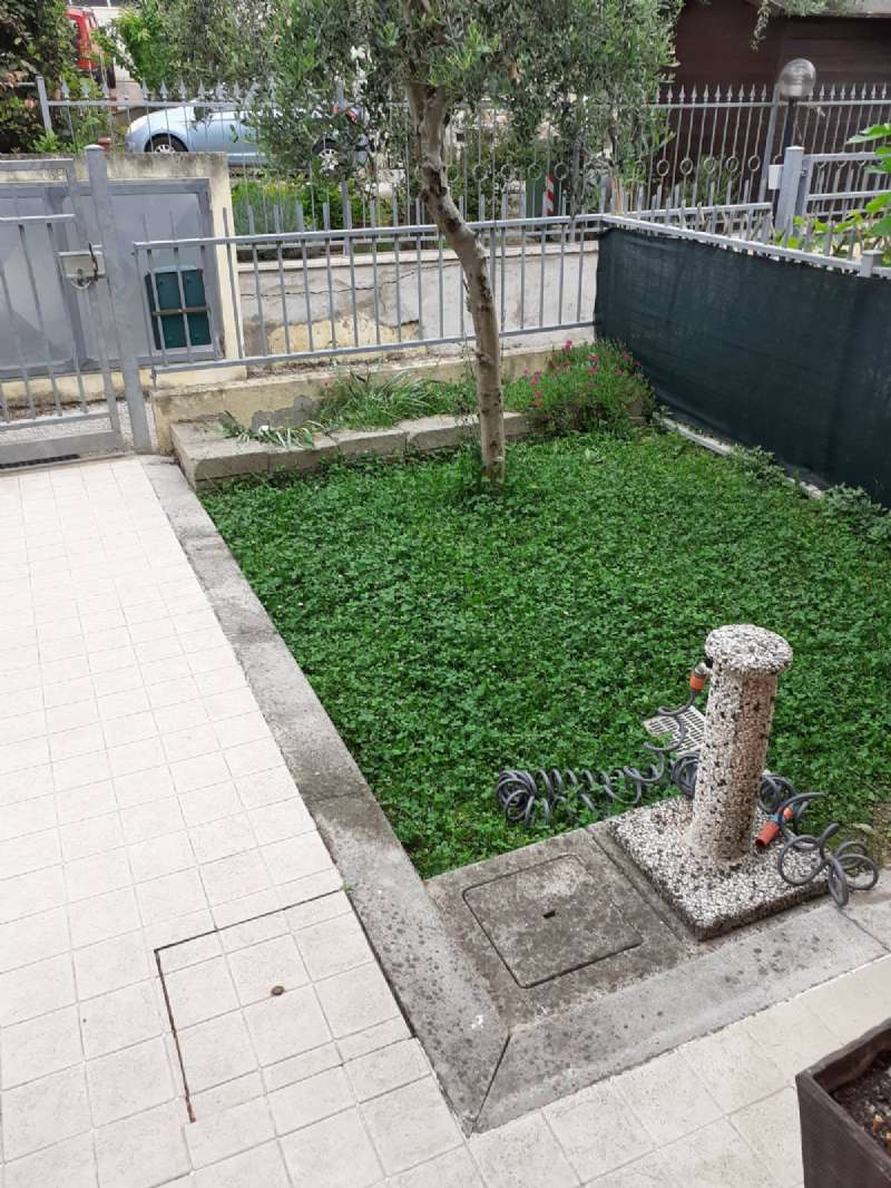 Appartamento in vendita a Agugliano, 9999 locali, prezzo € 198.000   CambioCasa.it