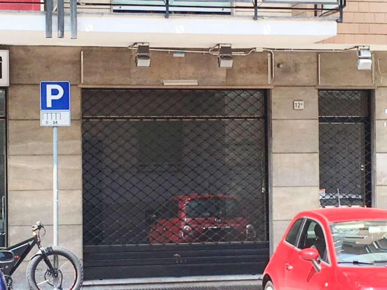 Negozio / Locale in affitto a Collegno, 2 locali, prezzo € 650 | CambioCasa.it