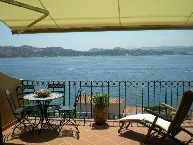 Appartamento in vendita a La Maddalena, 2 locali, prezzo € 199.000   PortaleAgenzieImmobiliari.it