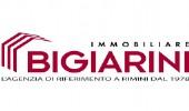 Immobiliare Bigiarini di Giuseppe Bigiarini e C. S.A.S